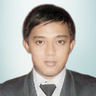 dr. Rizki Wicaksono