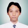 dr. Rizky Adhi Nugraha