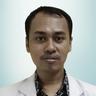 dr. Rizky Adriansyah, Sp.A(K), M.Ked(Ped)