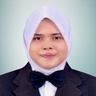 dr. Rizky Amalia Siregar