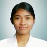dr. Rizky Amaliah, Sp.B, Sp.BA