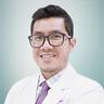dr. Rizky Aulia Fanani, Sp.JP, FIHA
