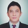 dr. Rizky Kurniawan, Sp.DV, K.Ked(DV)