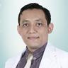 dr. Rizky Ramadhana, Sp.An