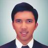 dr. Rizky Triyadi Putra