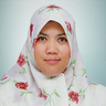dr. Rizqi Damayanti, Sp.THT-KL, M.Ked(ORL-HNS)