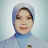 dr. Rizqi Mahardina, Sp.JP
