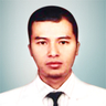dr. Rizza Nurcahya, Sp.B, FinaCS