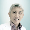dr. RM. Denny Dhanardono, Sp.OG(K)FER