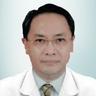 dr. RM. Harry Soedjatmiko, Sp.B(K), Sp.BTKV