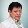 dr. R.M. Syafei, Sp.OG