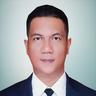 dr. Robby Anggara, Sp.B, M.Ked