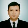 dr. Robby Chandra Imansyah Weha, Sp.Rad