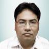 dr. Robby Gunawan Sebayang, Sp.AK