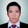 dr. Robby Prawira Sulbahri, Sp.OG