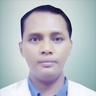 dr. Robby Sumimbar Suryadilaga