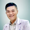 dr. Robby Surya Putra Hariyanto, Sp.OG