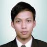 dr. Robby Zayendra