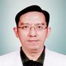 dr. Robert Haryanto