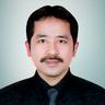 dr. Robert Sinurat, Sp.BS