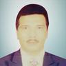 dr. Robert Sinurat, Sp.Rad