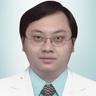 dr. Robert Soetandio, Sp.A, M.Si.Med
