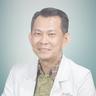 dr. Robert Tirtowijoyo, Sp.OT