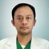 dr. Roberto Hamonangan Sinaga, Sp.U