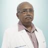 dr. Robertus Moeljanto Moeljosaputro, Sp.OG, MS