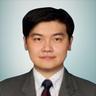 dr. Robin Hendra Wibowo, Sp.JP