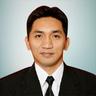 dr. Robin Novriansyah, Sp.B, Sp.OT(K), M.Si.Med