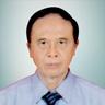 dr. Rochmad Nursetyo, Sp.PD