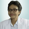 dr. Rofina Fridarika Kristiana Situmorang, Sp.B