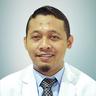 dr. Rohadi, Sp.BS