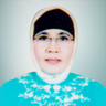 dr. Rohani Rani, Sp.A