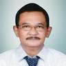dr. Rohprabhowo, Sp.KK