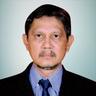 dr. Rolan Sitompul, Sp.PD-KGEH, FINASIM