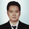 dr. Roland Saiyang, Sp.M