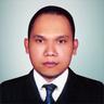 dr. Roland Sidabutar, Sp.BS, M.Kes