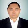 dr. Rolandi Indra Pramukti, Sp.OT
