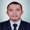 dr. Rolas Boy Siburian