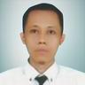 dr. Romadhan Harta Raya, Sp.A