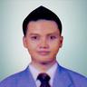 dr. Romadhoni, MHPE