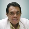 dr. Romer Danial, Sp.A