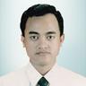 dr. Romi Ermawan, Sp.JP, FIHA