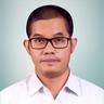 dr. Rompu Roger Aruan, Sp.KK