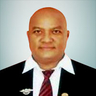 dr. Romy Abdul, Sp.B