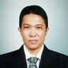dr. Romy Novrizal, Sp.KJ