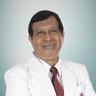 dr. Ronald Alexander Hukom, Sp.PD-KHOM, MHSc