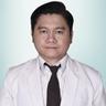 dr. Ronald Andreas, Sp.Rad